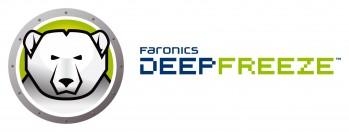 Faronics DeepFreeze