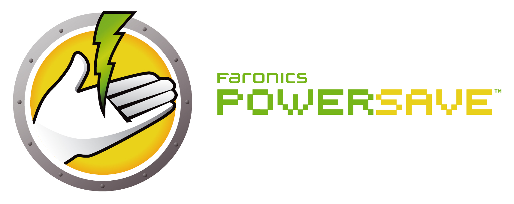 Faronics PowerSave