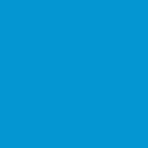 Blue-Swatch-300x300